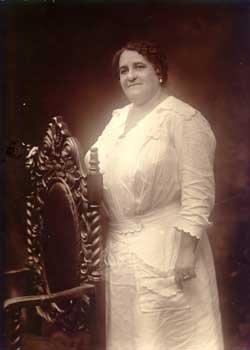 Maggie_L._Walker_of_Richmond,_Virginia_in_1913-1.jpg