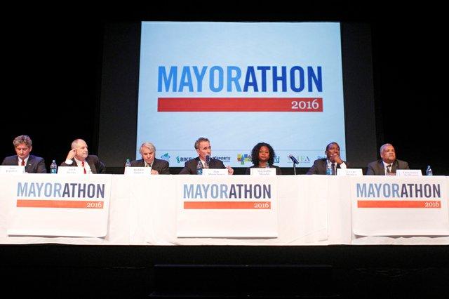 Mayorathon-2016_jay-paul.jpg