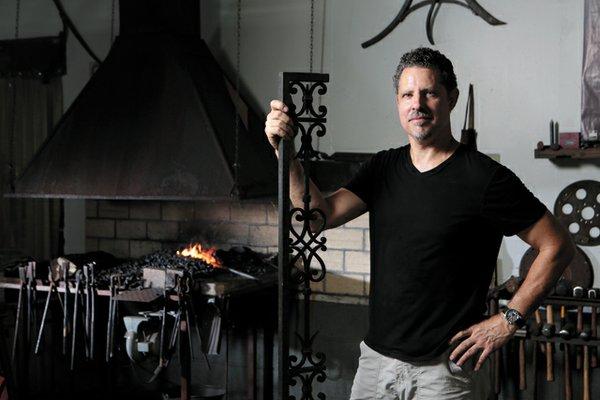 maker_blacksmith_robinson_rp1016.jpg