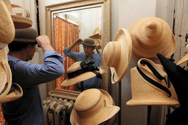 maker_hats_ignatius_rp1016.jpg