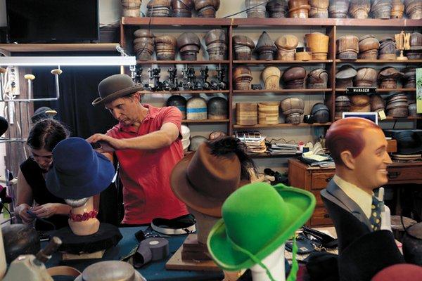 maker_hats_ignatius_studio_rp1016.jpg