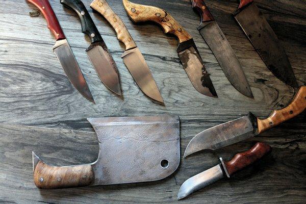 maker_knife_midyette_knives_rp1016.jpg