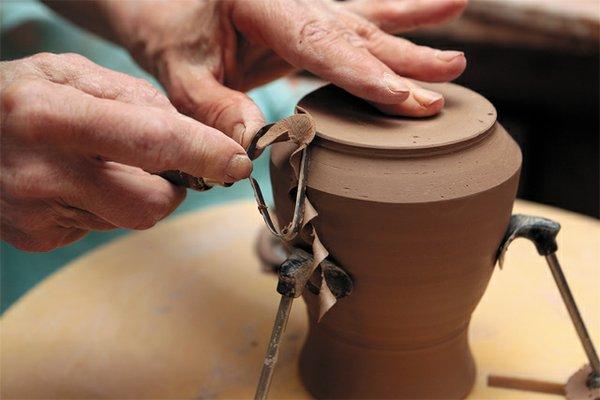 maker_pottery_cage_wheel_rp1016.jpg