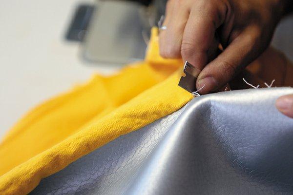 maker_upholsterer_pedram_detail_rp1016.jpg