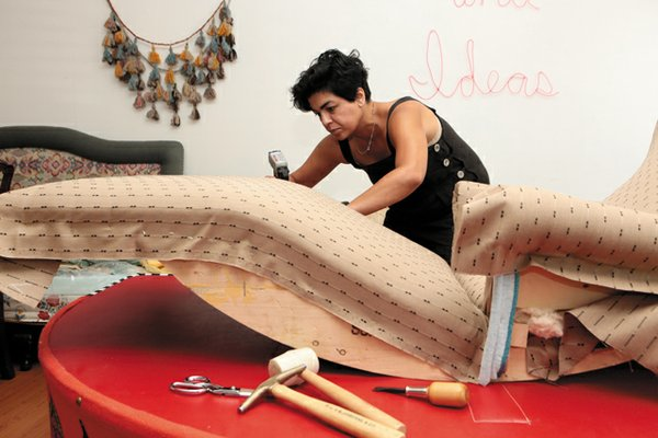 maker_upholsterer_pedram_working_rp1016.jpg