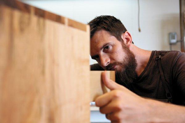 maker_wood_zietz_rp1016.jpg