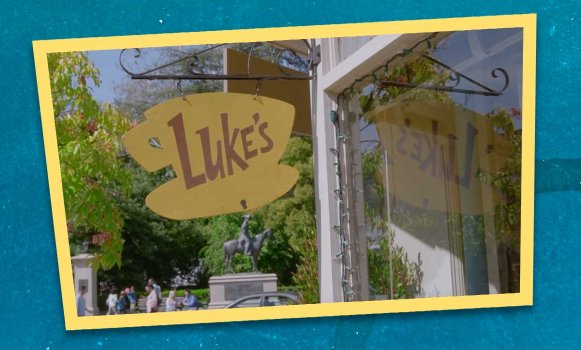 Luke's Diner courtesy of Netflix.png