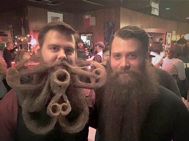 beard-league-1.jpg