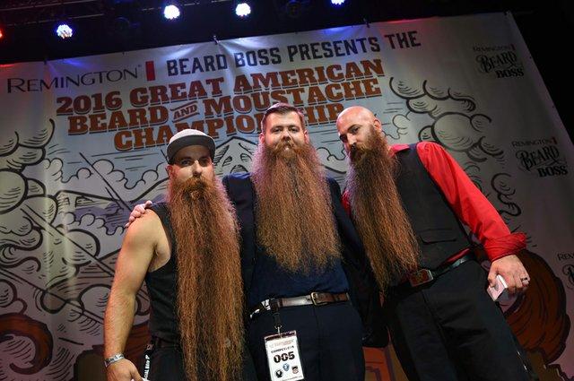 beard-league-josh-black2.jpg