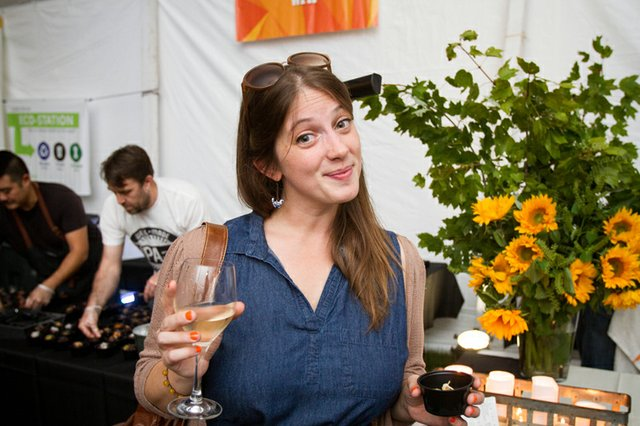 Richmond Magazine Folk Feast 2016 Stephanie Breijo 28.jpg