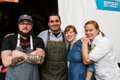 Richmond Magazine Folk Feast 2016 Stephanie Breijo 37.jpg