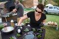 Richmond Magazine Folk Feast 2016 Stephanie Breijo 01.jpg