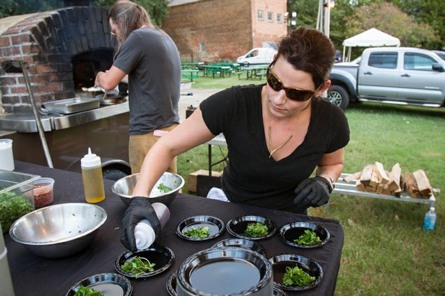 Richmond Magazine Folk Feast 2016 Stephanie Breijo 01.jpg