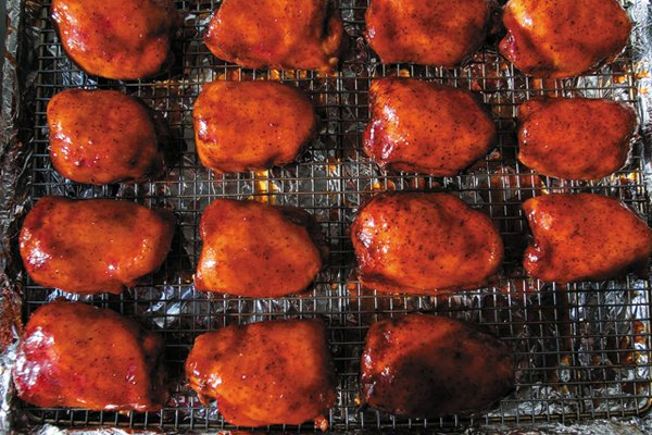 Tuffy_Stone_chicken_thighs_rp1016.jpg