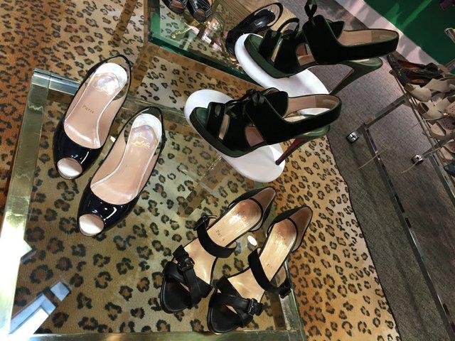 Roan-Pop-shoes_Megan-Parry.jpg
