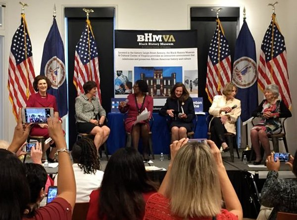 va-first-ladies.jpg