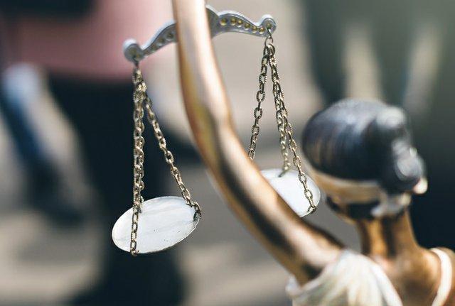 justice_Berezko-Thinkstock.jpg