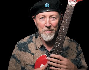 richard-thompson-cropped.jpg