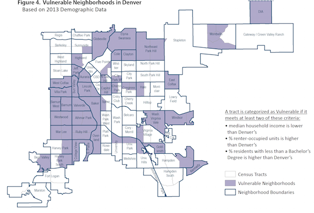 denver-neighborhoods_colorado-independent.png