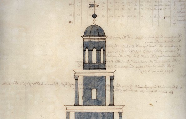A&E_Datebook_MHS_Monticello_Observation_Tower_VHS_cropped.jpg