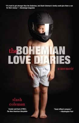Bohemian cover.JPG