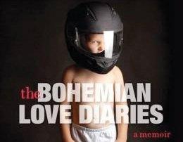bohemian-love-diaries_coleman.jpg