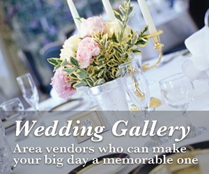 f4b8d24bd237b Bridal Advertorial - richmondmagazine.com