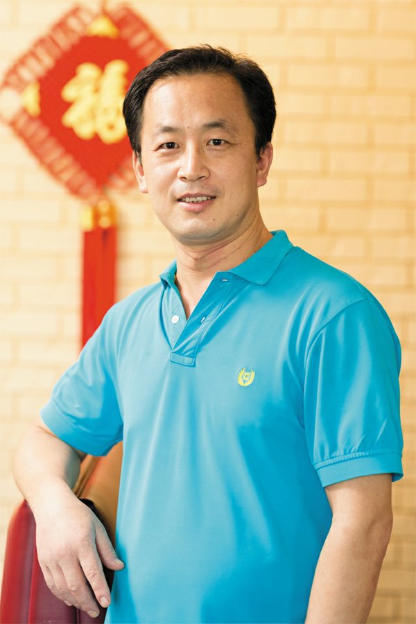 dine_chefs_cheng_du_Chao_Yu_KIM_FROST_dp1016.jpg