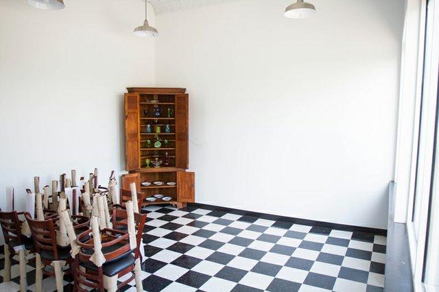 Sally Bell's Kitchen on Broad Street Richmond Magazine Stephanie Breijo 02.jpg
