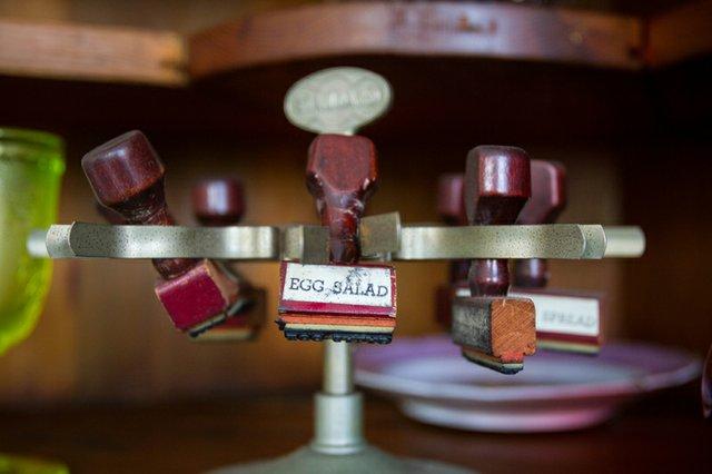 Sally Bell's Kitchen on Broad Street Richmond Magazine Stephanie Breijo 03.jpg