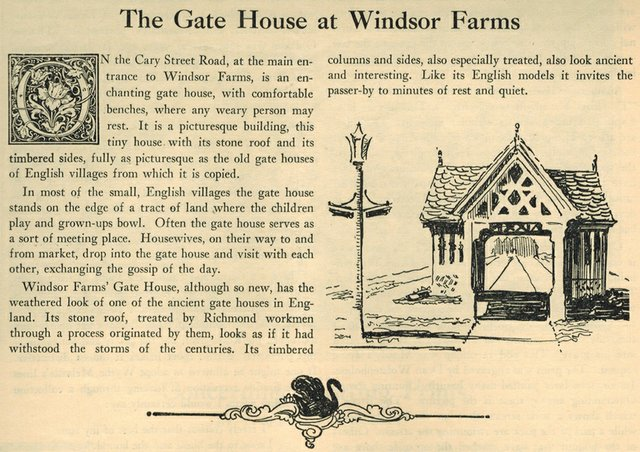 Lych-Gate-Windsor-Farms.jpg