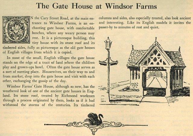 Lych-Gate-Windsor-Farms.jpg