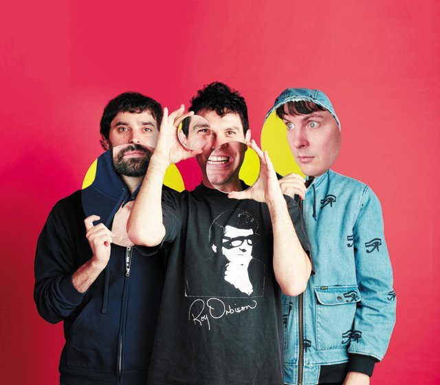A&E_Animal_Collective_TOM_ANDREW_rp1116.jpg