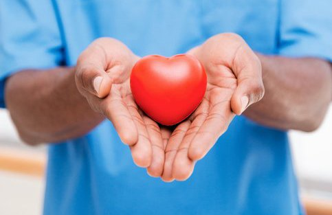 heart-hands_ThinkstockPhotos-cropped.jpg
