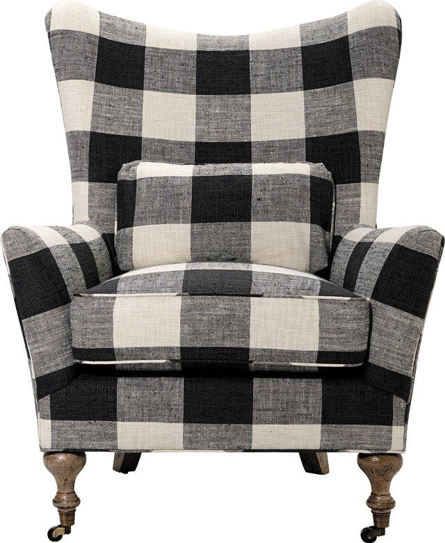 Living_Style_Plaid-Chair_rp1016.jpg
