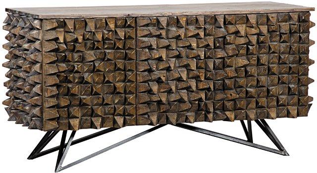 Living_Style_Fir-cabinet_rp1016.jpg