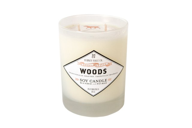 Living_Style_candle_JV_rp1016.jpg
