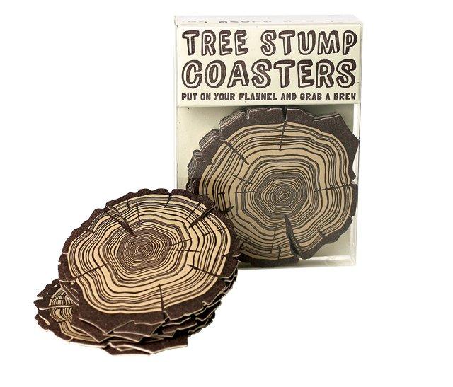 Living_Style_stumpcoaster_rp1016.jpg
