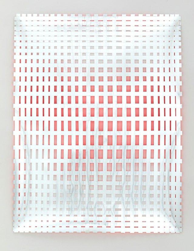 grid_leigh-suggs_taylor-dabney.jpg