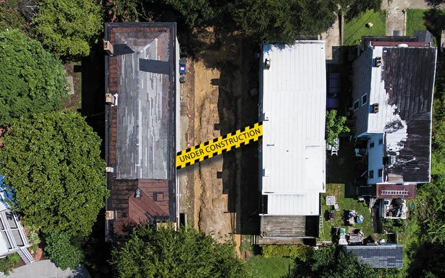 house-under-construction_jason-tesauro_cropped.jpg