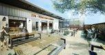 zzq-final-rendering_courtyard (1).jpg