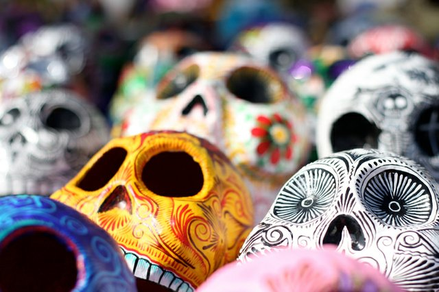 day-of-the-dead_ThinkstockPhotos-146071719.jpg