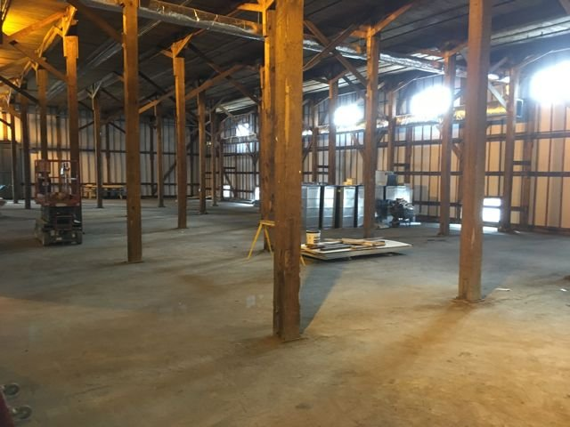 Warehouse26_Cole_Smith.jpg
