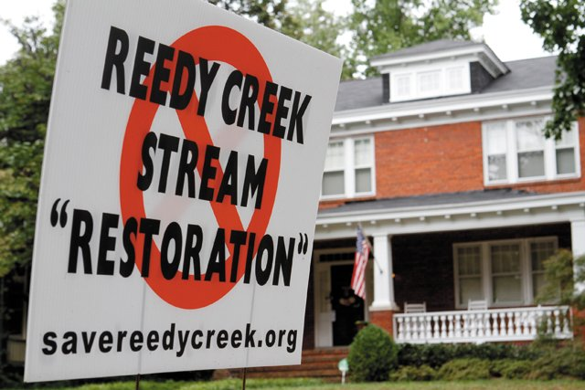 local_reedycreek_JAYPAUL_rp1116.jpg
