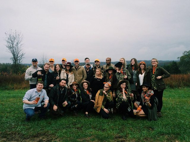 Stephanie Breijo Richmond Magazine Ledbury Quail Hunt 2015_3.jpg