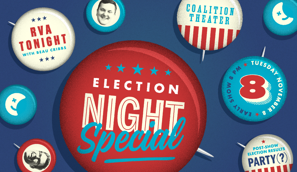 rva-tonight-Election-Special.png