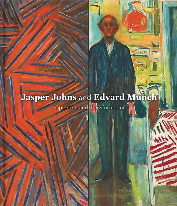 vmfa-johns-munch-catalogue.jpg