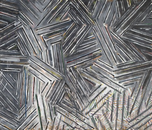 btw-the-clock-and-the-bed-cropped_jasper-johns.jpg