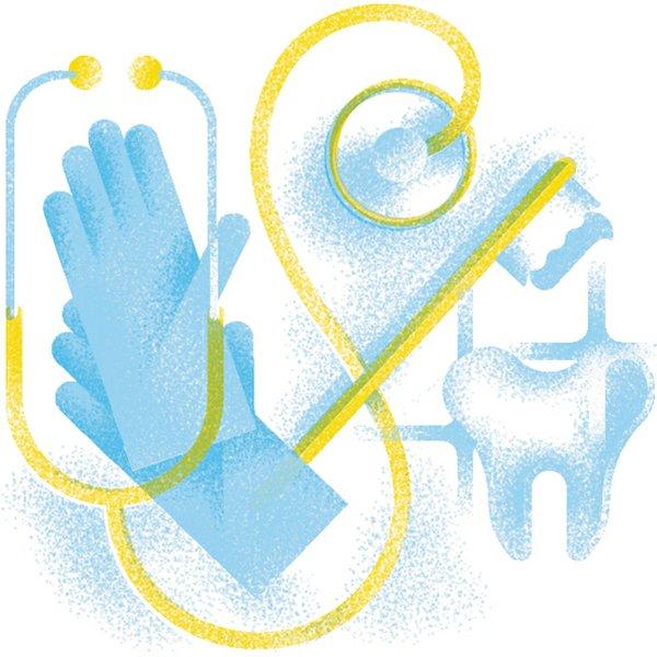 Go_West_clinic_spot1_medical_dental_JUSTIN_TRAN_rp1116.jpg