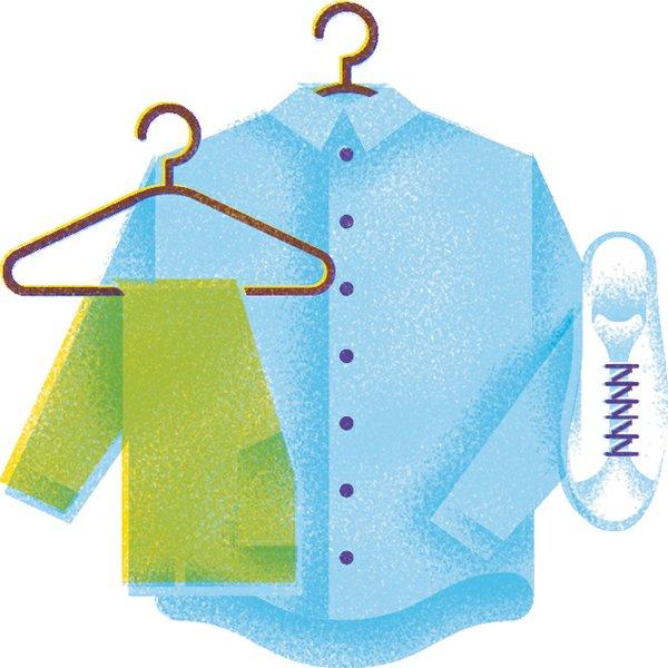 Go_West_clinic_spot3_clothes_JUSTIN_TRAN_rp1116.jpg